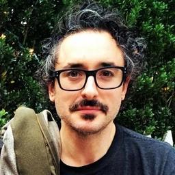 Areif Sless-Kitain on Muck Rack