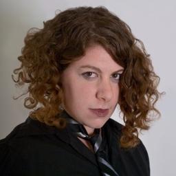 Melissa Kaplan on Muck Rack