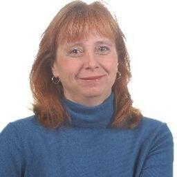 Paula Pasche on Muck Rack