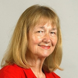 Diana Dillaber Murray on Muck Rack