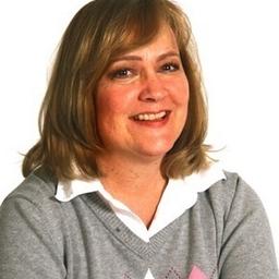 Julie Jacobson Hines on Muck Rack