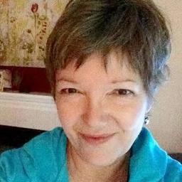 Carol Hopkins on Muck Rack