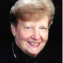 Sue Reisinger on Muck Rack