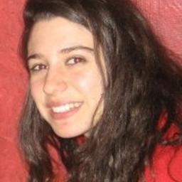 Shana Lebowitz on Muck Rack