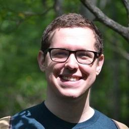Jacob Davidson on Muck Rack