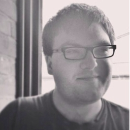 Kris Holt on Muck Rack