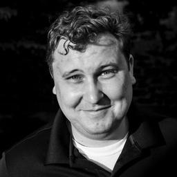 Jeremy Fugleberg on Muck Rack