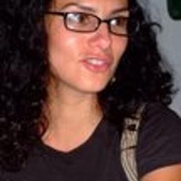 Maria Herrera on Muck Rack