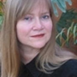 Susan Ferriss on Muck Rack
