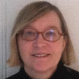 Katherine Heires on Muck Rack