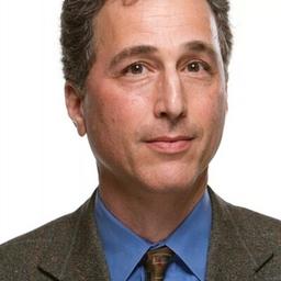 Steve Reiss on Muck Rack