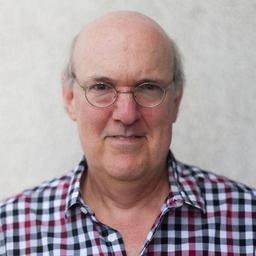 David B. Green on Muck Rack