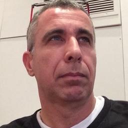 Sami Peretz on Muck Rack