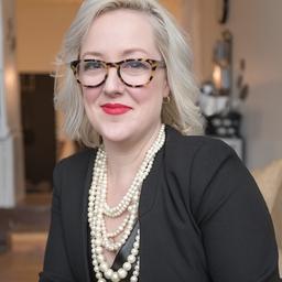 Julie Niesen on Muck Rack