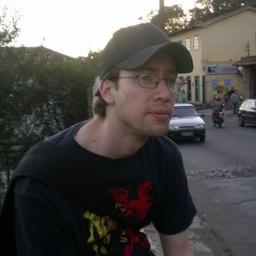 Joe Eskenazi on Muck Rack