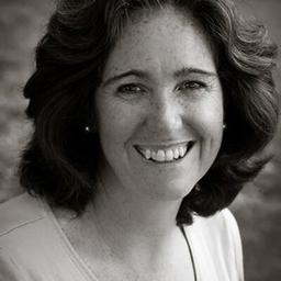 Mary McNamara on Muck Rack