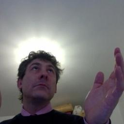 Anthony Bonnici on Muck Rack