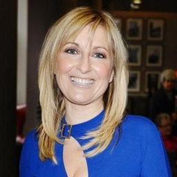 Fiona Phillips on Muck Rack