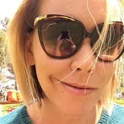 Jennifer Van Grove on Muck Rack