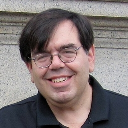 Michael Rapoport on Muck Rack