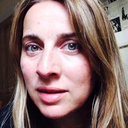 Charlotte Ross on Muck Rack