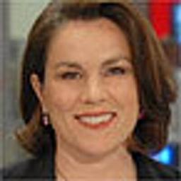 Tanya Beckett on Muck Rack