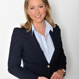 Karin Giannone on Muck Rack