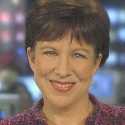 Lyse Doucet  on Muck Rack