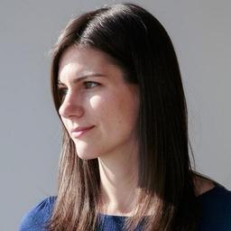 Sarah Kessler on Muck Rack