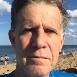 David Grober on Muck Rack