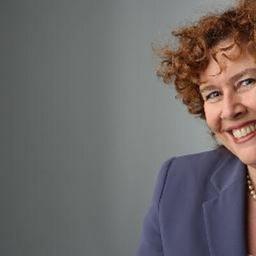 Debra J. Saunders on Muck Rack