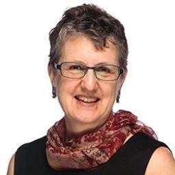 Lois Kazakoff on Muck Rack