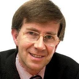 Ian Swanson on Muck Rack
