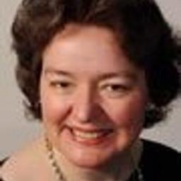 Joyce McMillan on Muck Rack
