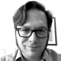 Andrew Huff on Muck Rack