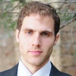 Ariel Ben Solomon on Muck Rack
