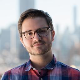Matt Petronzio on Muck Rack