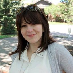 Katie Mercer on Muck Rack