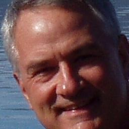 Paul Merrion on Muck Rack