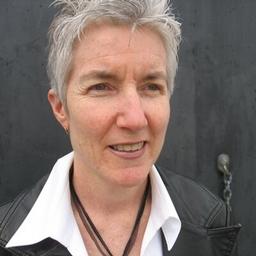 Martha Bebinger on Muck Rack