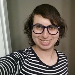 Danielle Solzman on Muck Rack