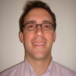 Josh Gerstein on Muck Rack