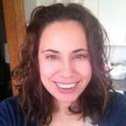 Zahira Torres on Muck Rack