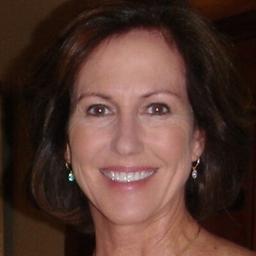Patti Kilday Hart on Muck Rack
