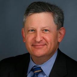 Todd J. Gillman on Muck Rack