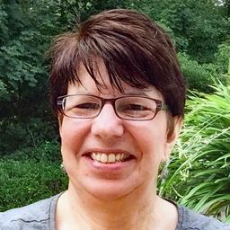 Liz Seegert on Muck Rack