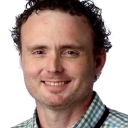Tim Stanley on Muck Rack