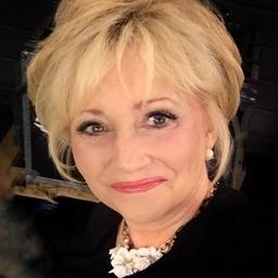 Linda Cavanaugh on Muck Rack
