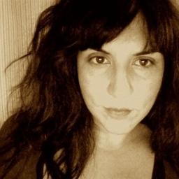 Rachel Uranga on Muck Rack