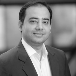 Nishant Kumar on Muck Rack